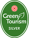 Green Tourism | Silver