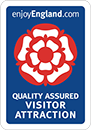Enjoy England | Quality Assured Visitor Attraction